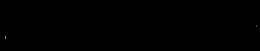 Le chalet de Gadju